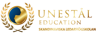 Unestål Education
