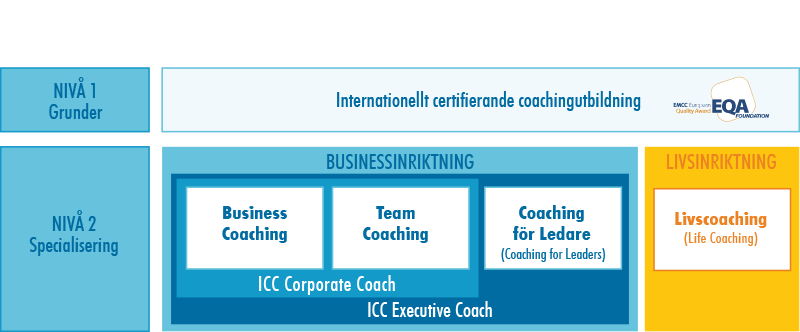 ICC-coaching-levels1