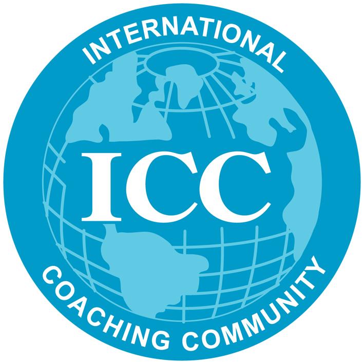 icc_logo_azul